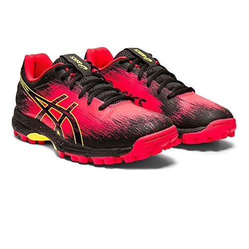 ASICS Gel-Hockey Typhoon 3 Women's Hockey Schuh - SS20-43.5