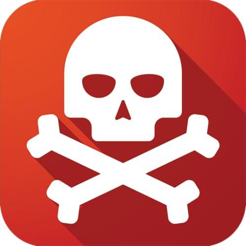 Zombie Door Escape Free - Solve Scariest Adventure Point & Click Game