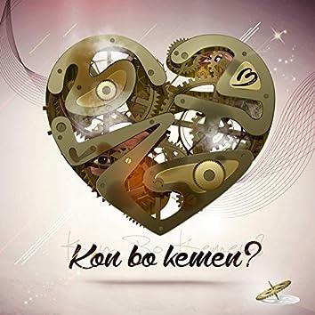 Kon Bo Kemen (feat. Ziko)