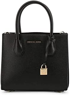 Michael Kors - 30F8GM9M2T