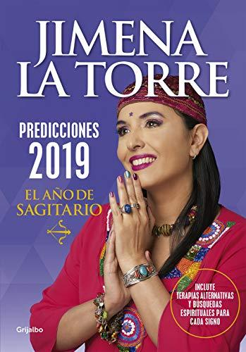 Predicciones 2019: El año de Sagitario (Caballo de fuego)