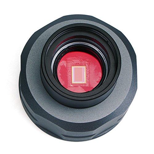 Svbony SV105 Ocular Electronico Telescopio 1.25' Camara Ocular Telescopio 2MP Ocular USB2.0 Ocular Digital Telescopio para Astrofotografía