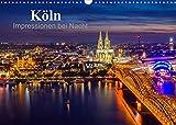 Cologne Impressions