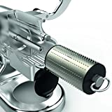 Zoom IMG-1 rgv maxi vip 8g s