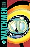 Watchmen, Tome 7