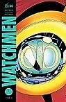 Watchmen, Tome 7 : par Gibbons