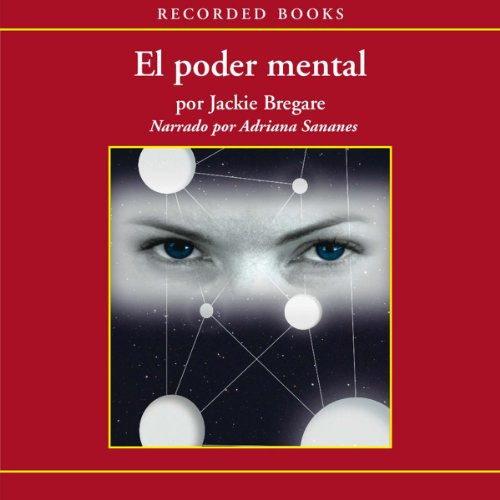 El poder mental [Mental Power (Texto Completo)] audiobook cover art