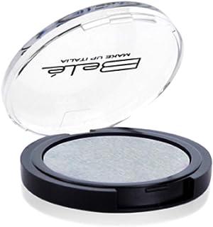Belé MakeUp Italia b.One Eyeshadow (Arctic - Shiny) (Made in Italy)