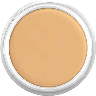 Kryolan Derma Color Camouflage Cream Pot - DF1