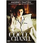 Coco avant Chanel [DVD] (IMPORT) (No English version)