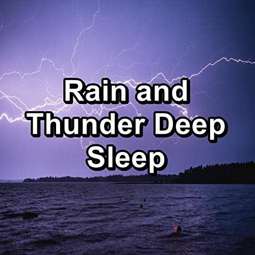 White Noise For Baby Sleep, Sleep Sounds of Nature & Baby Sleep