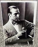 Rudolph Valentino Image 2 Vintage Photo Movie 2 x 3 Refrigerator Locker MAGNET