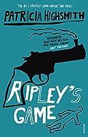 Ripley's Game (A Ripley Novel)
