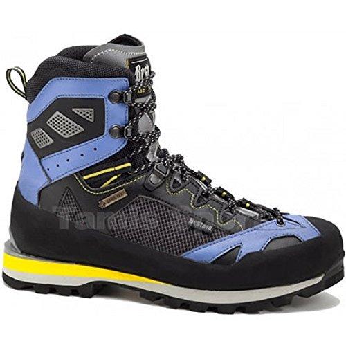BESTARD FF Trek Alpine Lady Talla 37 1/2 EUR 5 1/2 UK