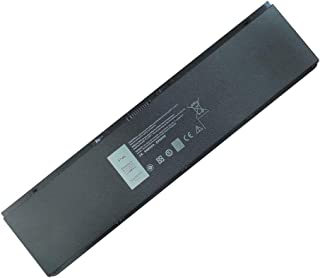 Best dell battery type 34gkr Reviews