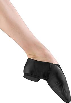 black cap toe shoes Shoes Sportspower Zorich Group