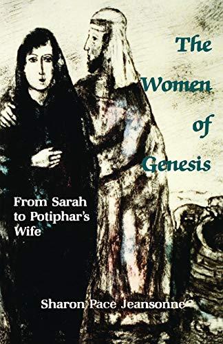 The Women of Genesis