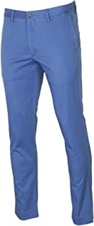 Polo Ralph Lauren Men's Slim Fit Stretch Chinos
