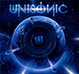 Unisonic: Unisonic (Limited Edition) (Audio CD (Special Edition))