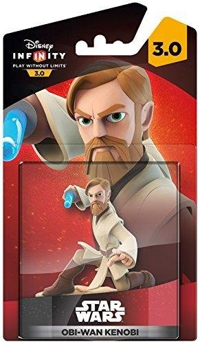 Disney Infinity 3.0: Einzelfigur - Obi-Wan Kenobi