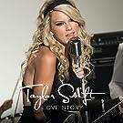 Love Story (Love Story Bundle)