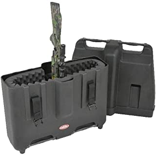 Best skb roto bow case Reviews