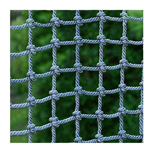 Buy Kindergarten Protective Net Multifunction Safty Netting Child Protection Climbing Nets Rope Net ...