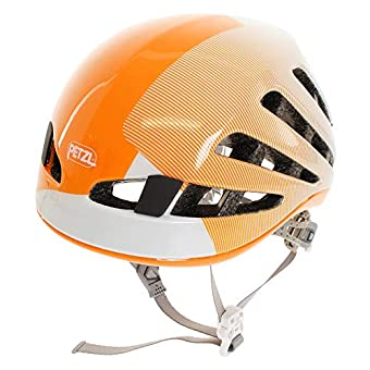 PETZL(ペツル) A71B メテオ オレンジ サイズ2