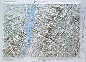Historical 30 X 60 Minute 1:100000 Scale 24.2 x 39.3 in Updated 1981 1980 YellowMaps Farson WY topo map