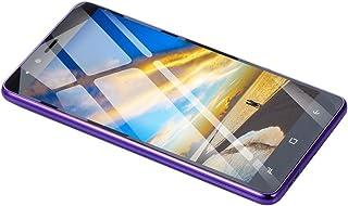 2019 Nuevo -Desbloqueado Smartphone, 5.0 ''Ultrathin...