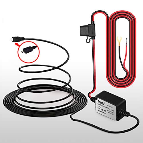 12-24 Volt to Micro USB Vehicle Car Marine Wiring Cable  Nevada