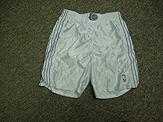 df1cf4a8c7aa4 Amazon.com: Orlando Magic - Shorts & Trunks / Clothing & Uniforms ...