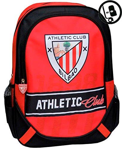 Athletic Club Sac à dos 43 cm