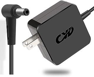 CYD 19V 3.42A 65W 【急速ACアダプター】 PC-パソコン-充電器 対応 東芝/TOSHIBA ACアダプター 国内 2PIN仕様 PA3714U-1ACA PA3468E-1AC3ですが、PA3714U-1ACA PA3468...