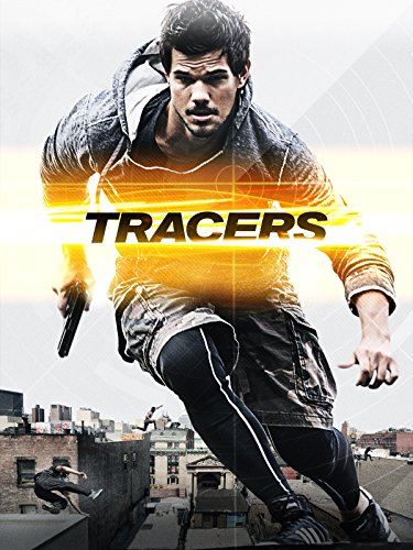 Tracers [dt./OV]