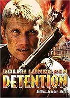 Detention/ [DVD] [Import]