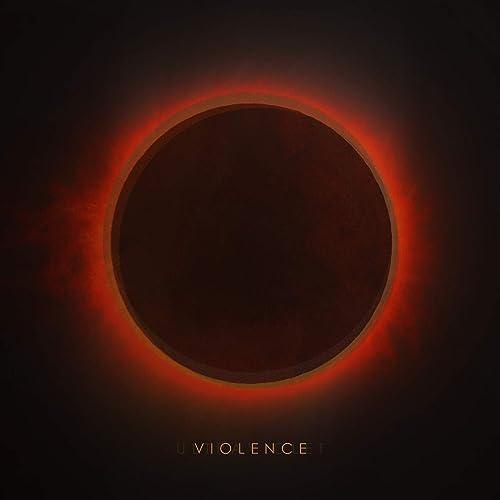 My Epic - Violence (2019)