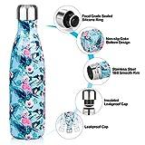 Zoom IMG-1 lalafancy bottiglia di acqua 500ml