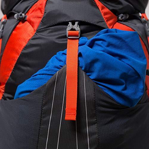 Osprey Exos 38 Men's Backpacking Backpack