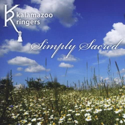 The Kalamazoo Ringers