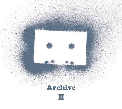 Archive II (アーカイヴ II)
