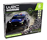 Wrc 91003.0 Wrc Radical Jumping Rally