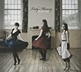 Songtexte von Lady Maisery - Weave & Spin
