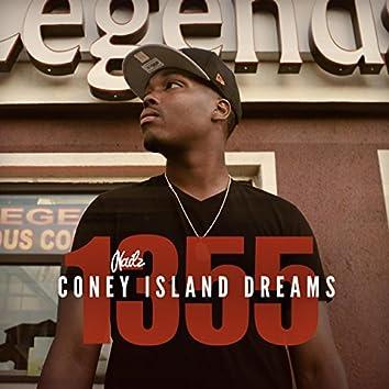 1355 Coney Island Dreams