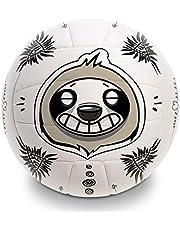 Mondo Toys - Balón de Voleibol de Playa Unicorn, tamaño 5, 270 g
