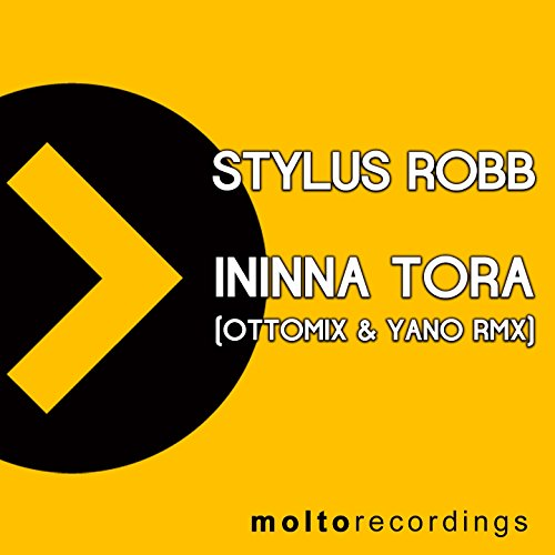 Ininna Tora (Ottomix & Yano Remix)