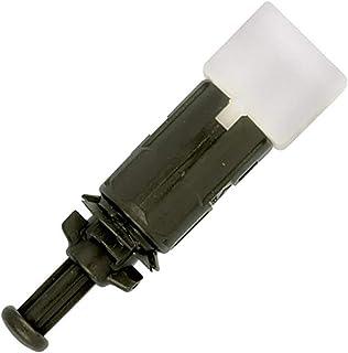FAE 40730 Interruptores blanco