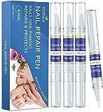 Best Nail Fungus Treatments - Nail Fungus Treatment, Fungus Nail Repair Pen Powerful Review