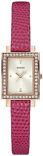 ساعة رسمية للنساء من جيس - W1083L2