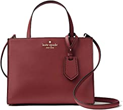 Kate Spade New York Women's Thompson Street Sam Tote Bag